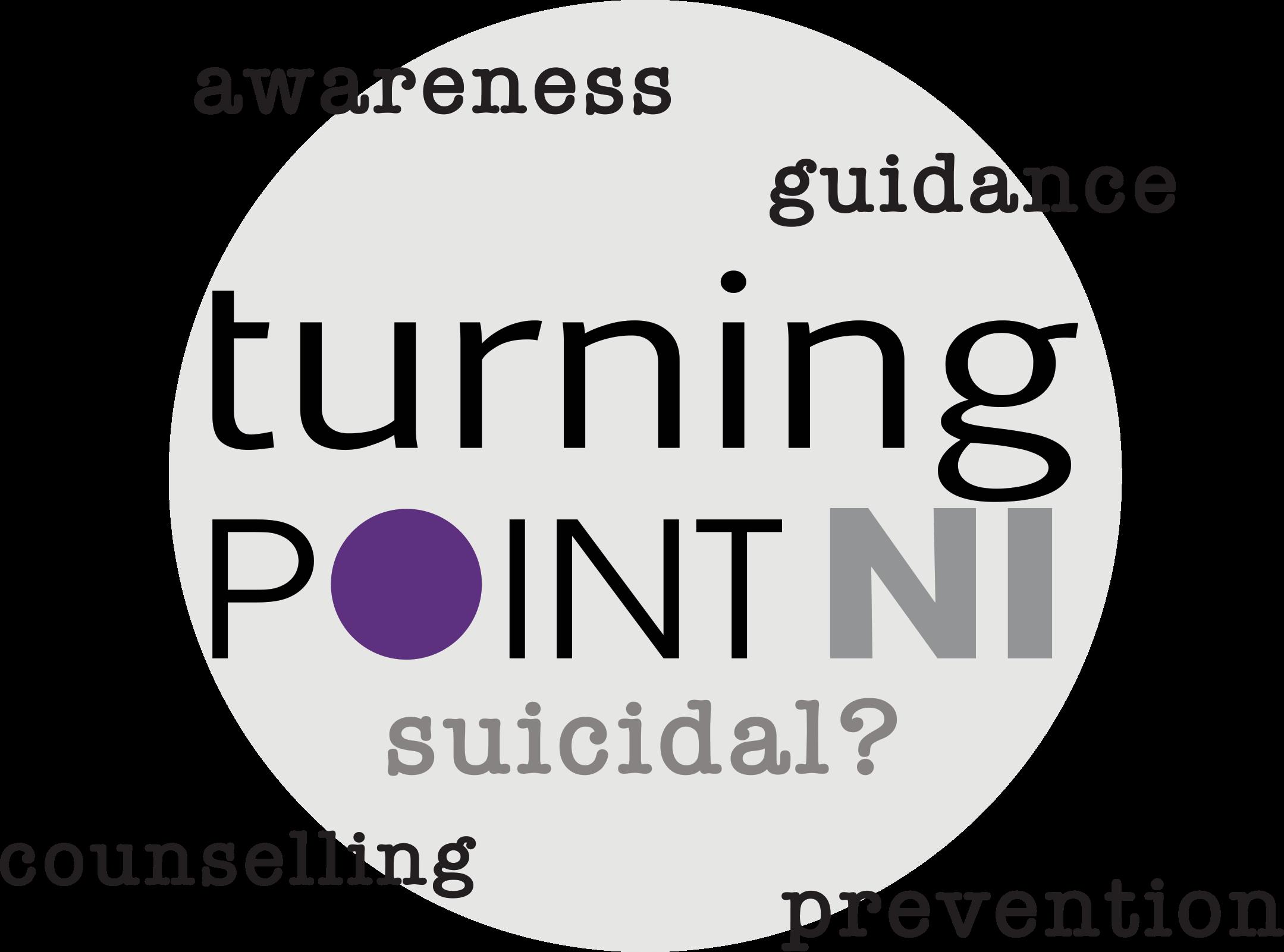 Turning Point NI